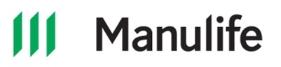 Manulife en web-2