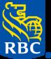 Rbc rgbpweb