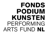 Fpk logo-web-s