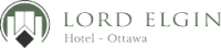 Lord-elgin-logo