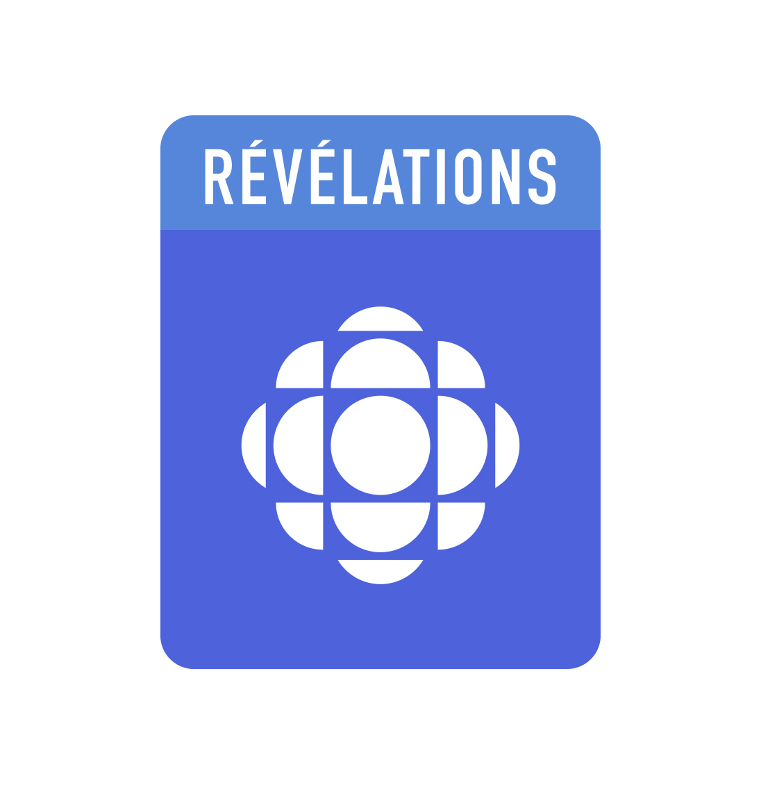 Logo revelations final rvb