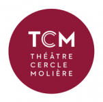 Théâtre Cercle Molière