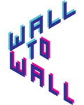 Wall to Wall