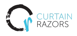 Curtain Razors