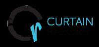 Curtain Razors