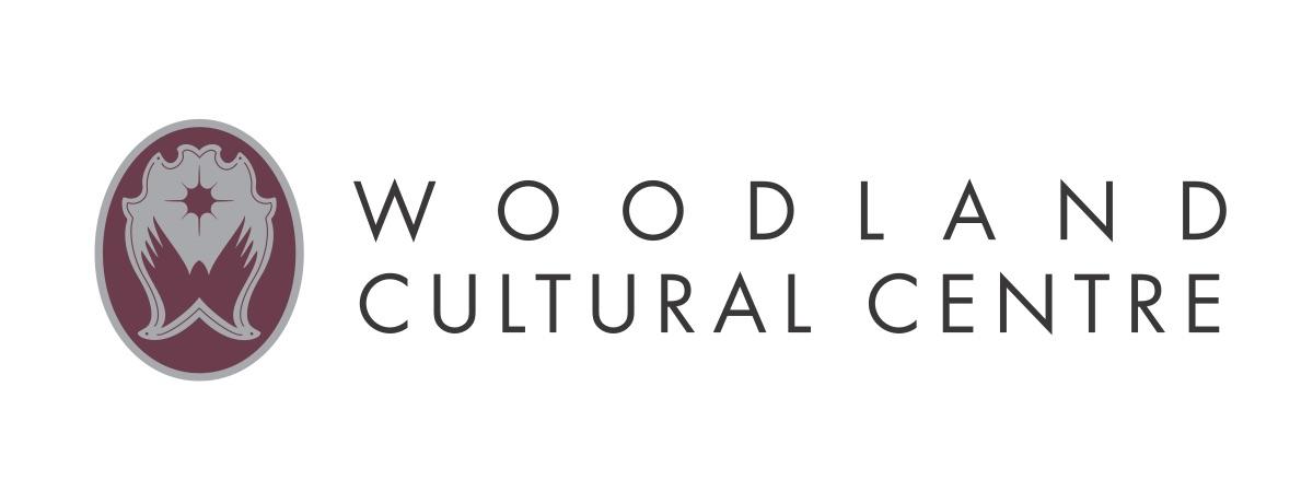 Woodland Cultural Centre