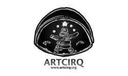 ArtCirq