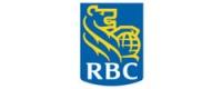 Rbc-logo-250x100