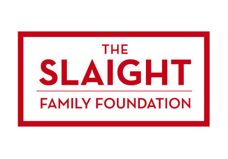 Slaight family foundation.jpg