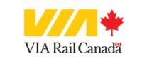 Via-rail-250px