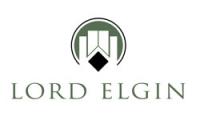 Lord-elgin logo