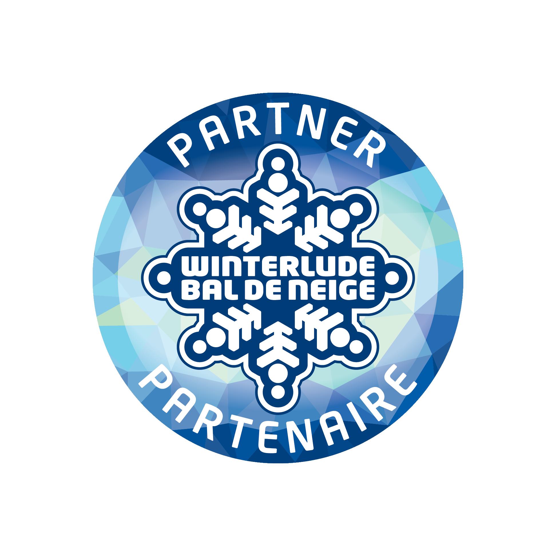 Winterlude partner