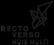 Recto Verso Mois Multi