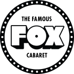 Fox logo hr (1)