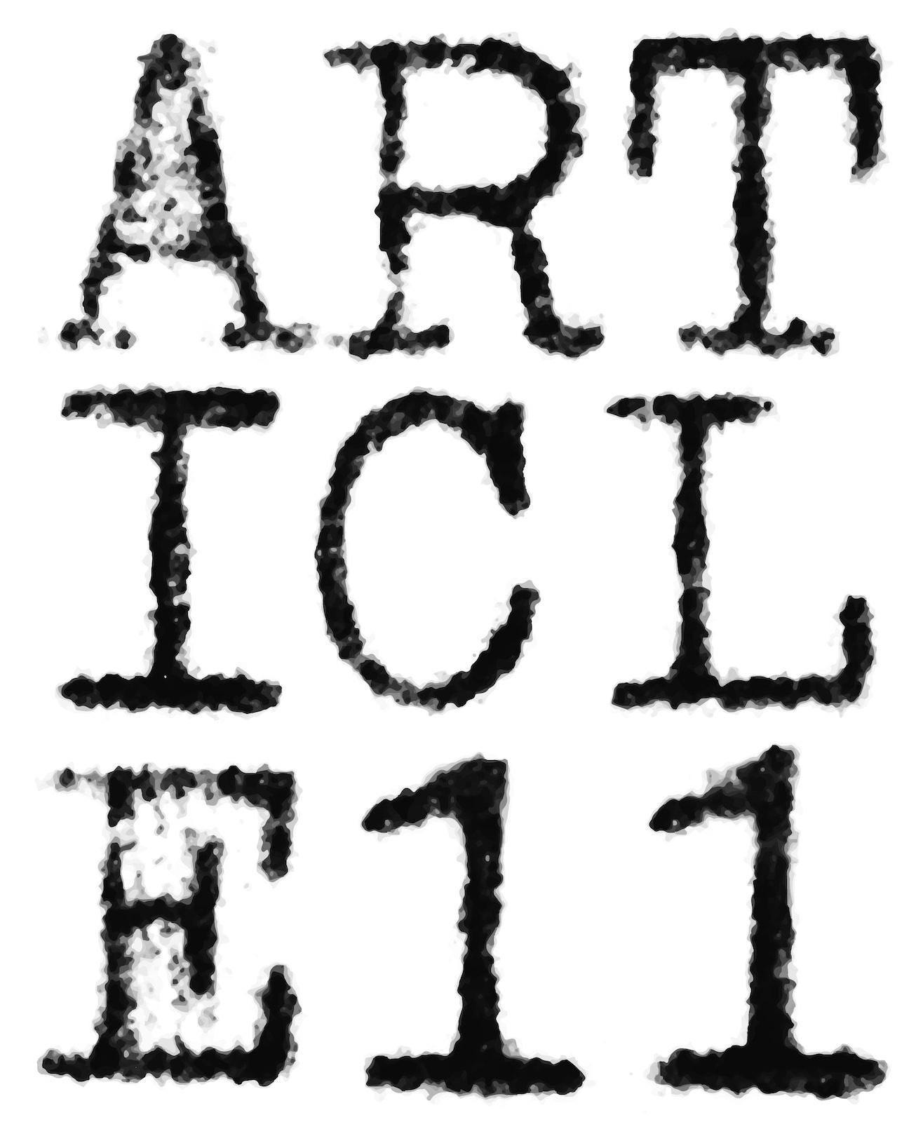 Art11hiresbw