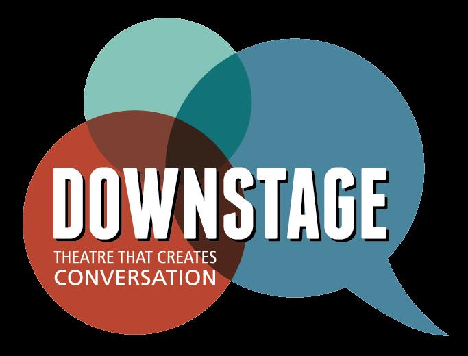 Downstage logo final high-vert