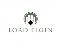 Lord elgin logo rgb