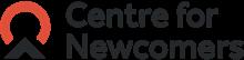 Cfn logo - hortizontal  - rgb9409-resize