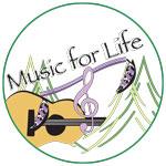 Music-for-life-logo