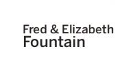 Fredelizabeth-fountain