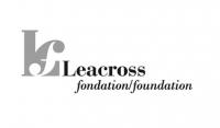 Leacross-foundation-fondation web
