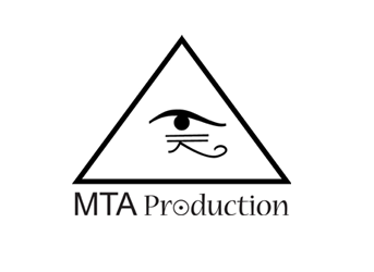 MTA Production (Sweden)
