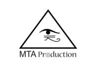 MTA Production (Sweden)