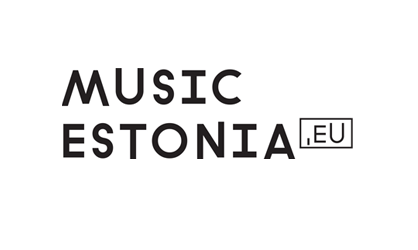 Music Estonia