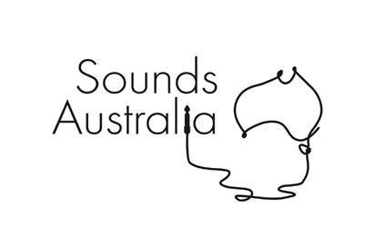Sounds Australia