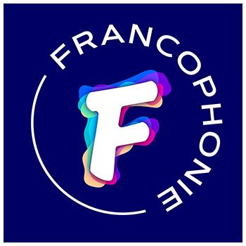 Mois de la Francophonie - mini