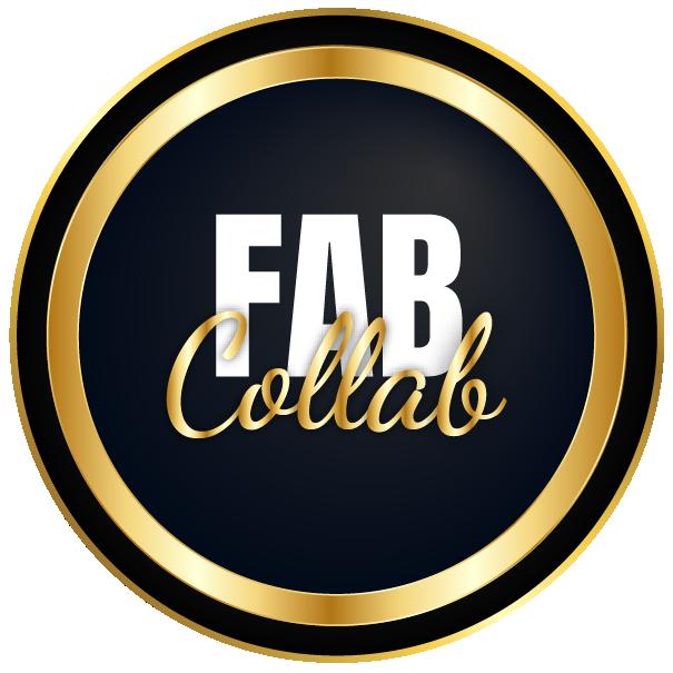 Fabcollab logo