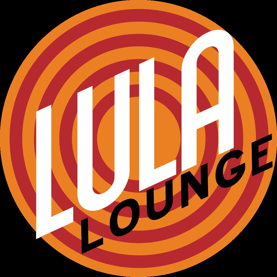 Lulalounge