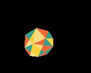 Swm logo black