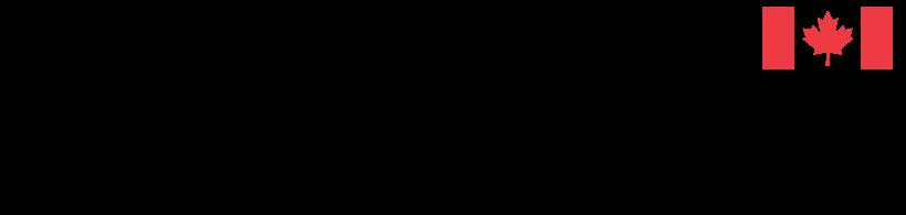 Canadawordmark-standalone-cmyk-blackred