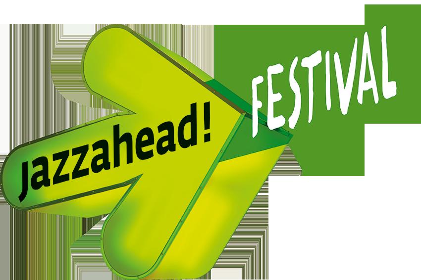 Jazzahead-ja2015-festival-logo rgb