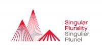 Singularplurality-fbf2020-2021-official basiclogo bil en-fr rgb web
