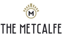 Metcalfe-hotel