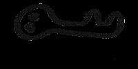 Skeleton-key-theatre-logo