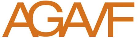 Agavf logo colour-crop