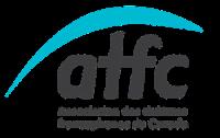 Logo atfc cmyk-crop