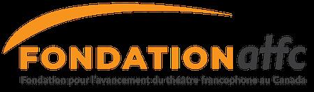 Logo fatfc cmyk-crop