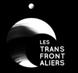 Logo transfrontaliers (1)-crop