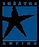 Logota bleu transpa png-crop