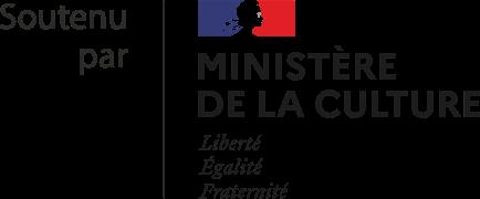 MinisteYre de la culture france-crop