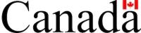 Patrimoine canada woodmark-crop