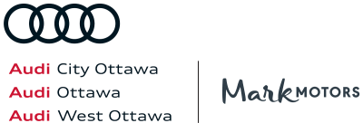Mm-audi-combined-logo-k