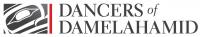 Dancers-of-damelahamid