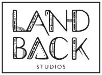 Land-back-studios-k