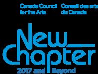 Cca newchapter logo transparent-e