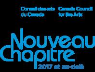 Cca newchapter logo transparent-f